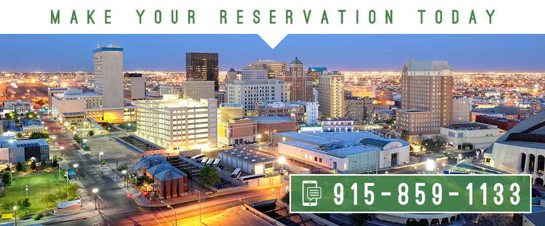 Rv For Sale El Paso Tx >> Mission Rv Park Rv Park El Paso Tx
